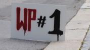WP1-00